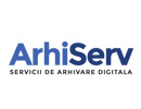 arhiserv
