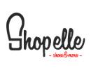 shopelle
